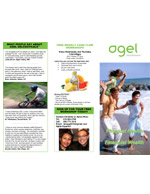 Agel_brochure