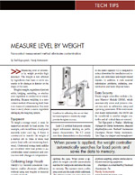 TheJournal_article_LevelbyWeight